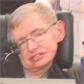 De metafysica van Stephen Hawking 1
