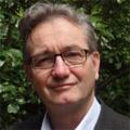 Geert van Dartel