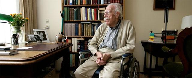 Willem Barnard (1920-2010) 1