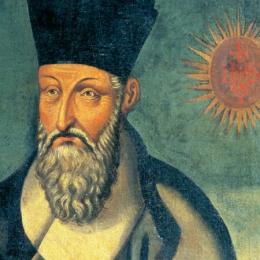 Matteo Ricci: Geboetseerd door de Chinezen (3)