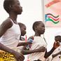 Zuid-Soedan: Tussen angst en hoop (1) 1