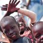 Zuid-Soedan: Tussen angst en hoop (2) 1