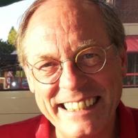 Bruno van der Werff
