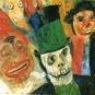 De grote maskerade 1