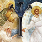 Maria Boodschap: een nieuwe Schepping 1