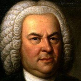 Bach, illustrator en exegeet