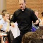 Katholiek onderwijs in de VS 1