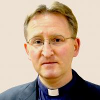 Marc Lindeijer SJ