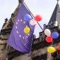 Vier redenen waarom jezuïeten zich inzetten voor een verenigd Europa 1