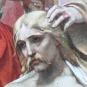 Vergeten jubilea (1): 511 1