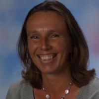Ilse Dekker 1