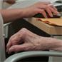 Makkelijke meningen doen euthanasiedebat tekort 1