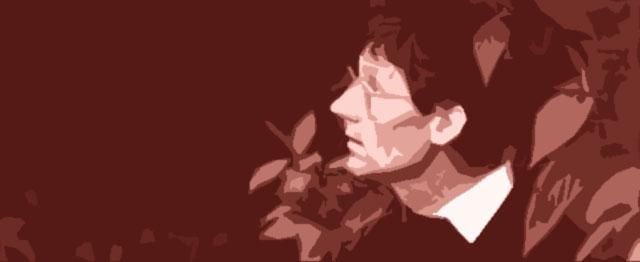 Herinneringen aan Guus van Hemert (3): Guus' manier van christen zijn 1