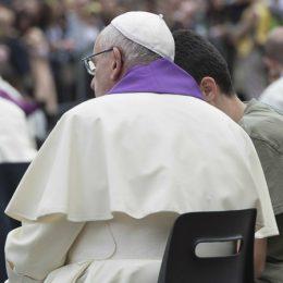 De sacramenten. Afl.6: Biecht 2