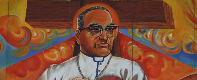 Dit is de relevantie van Oscar Romero's bevrijdingstheologie anno nu 1