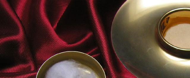 De sacramenten. Afl.6: Biecht 1