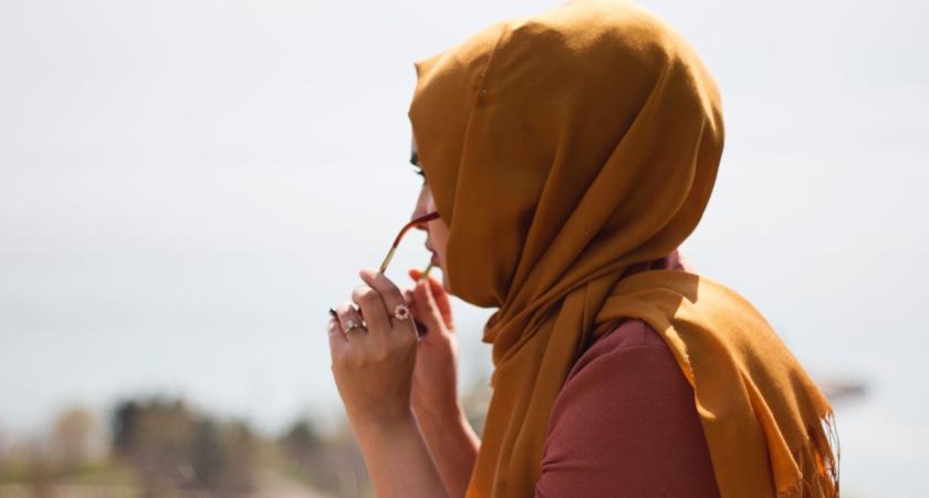 Moslimgeleerden uit het isolement
