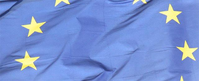 Jezuïtisch werken aan rechtvaardigheid in Europa 1