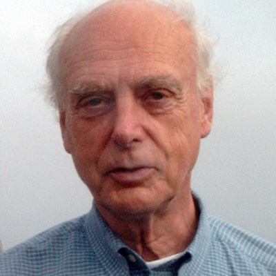 Peter van Gool SJ 2