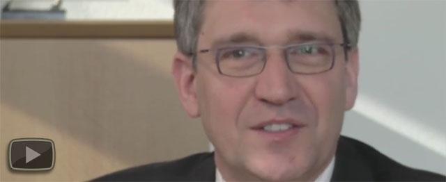 """Wim Hillenaar: """"Maak van gemeentepolitiek geen karikatuur"""" 1"""