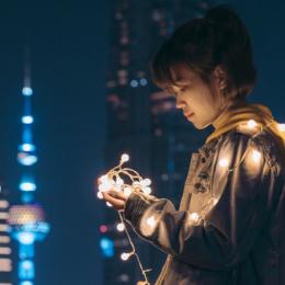 Bouwen aan het rijk Gods in China
