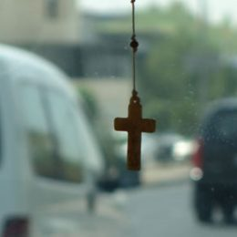 Christenen in het Midden-Oosten: verdeeld, maar in hetzelfde schuitje