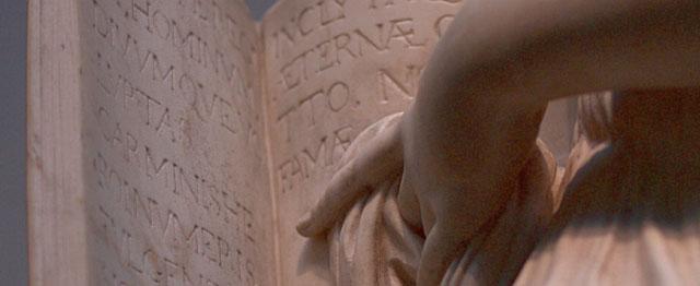 Red de klassieke talen 1