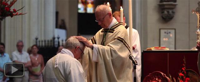 "Priester Ton Jongstra: ""God wil dit van mij"" 1"