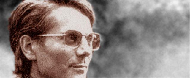 Michel de Certeau: De filosoof van de paus 1