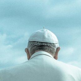 Laudato Si': Franciscus' ecologische Magna Carta 3