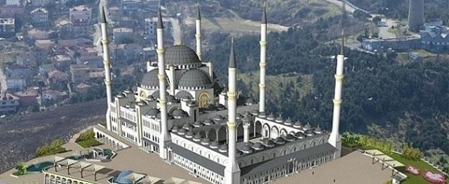 Turkse verkiezingen gingen niet over religie 1
