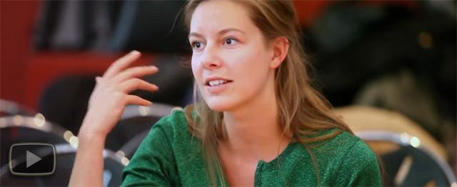 Een Vlaamse leerkracht in Latijns-Amerika 1
