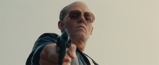 Black Mass: een duivels verbond 1
