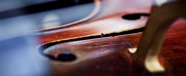 Vergeten geschenken: Messiaens mokerslagen op de ziel 1