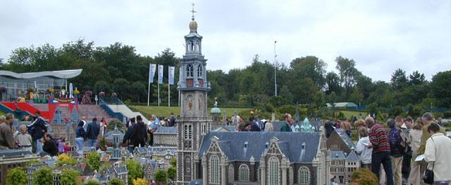 God in Nederland: drie kanttekeningen 1
