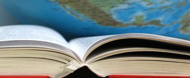 De katholieke dialoogschool: mijn inspiratie en worsteling 1