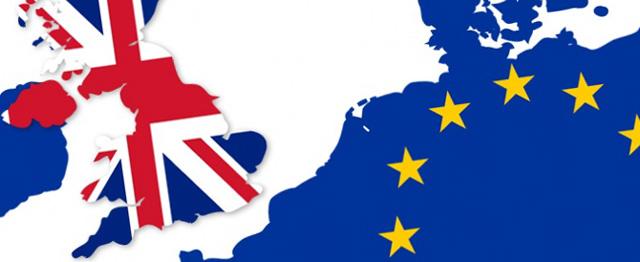 Brexit of Bremain? Een christelijk perspectief 1
