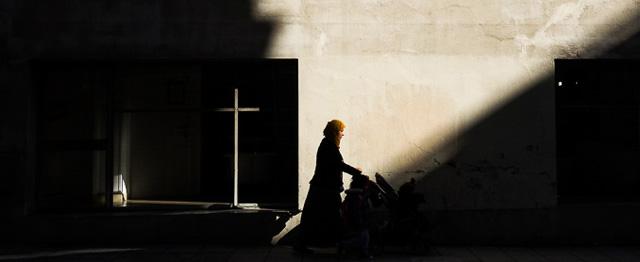 Wat laïcité eigenlijk betekent 1