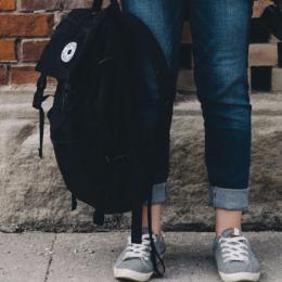 Godsdienst of levensbeschouwing op school?