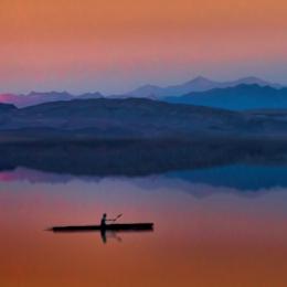 Wat is ware stilte? 2