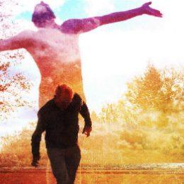 Veertigdagentijd: Zich oefenen in ontvangen 1