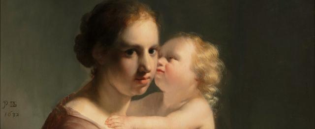 De lofzang op Maria in Museum Catharijneconvent duurt net te lang 3