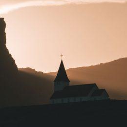 Zo wilde Ignatius de kerk opbouwen