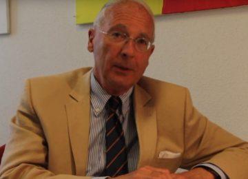 Rogier Moulen Janssen