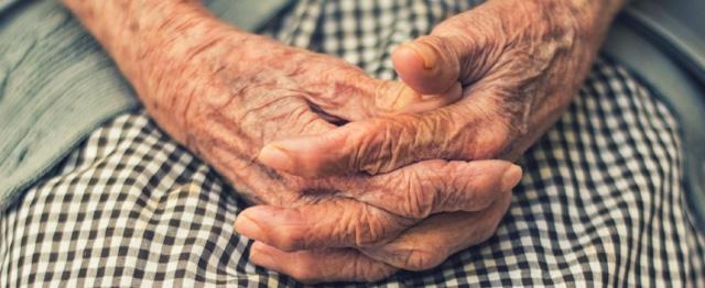 De 'kerk' zou best genuanceerder mogen denken over euthanasie 1