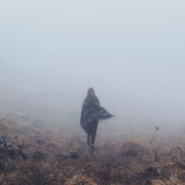 Een mystieke lezing van de laatste gedichten van Joost Zwagerman 2