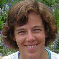 Hilde Van Linden