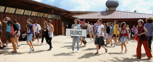 Dé plek waar jongeren gretig zijn naar meer stilte 2