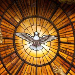 Waarom het Tweede Vaticaanse Concilie nog niet is uitgesproken 2