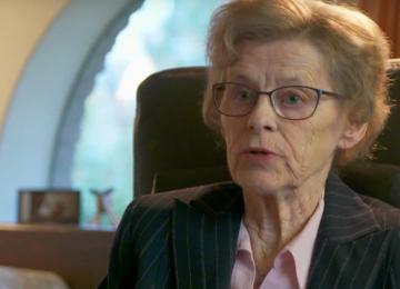 Bernadetteklooster, Deze zusters verhuizen uit hun klooster en dat doet pijn